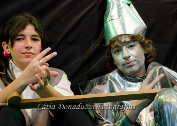 Magico de Oz_0521 copy