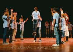 Bailei na Curva nº_0225