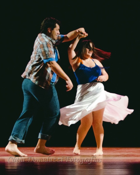 Bailei na Curva nº_0331