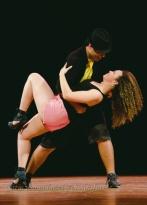 Bailei na Curva nº_0364