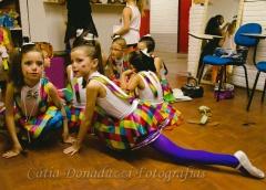 Mostra danca Ginastica_0018