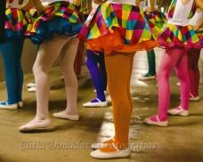 Mostra danca Ginastica_0028