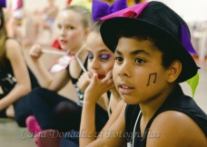 Mostra danca Ginastica_0034