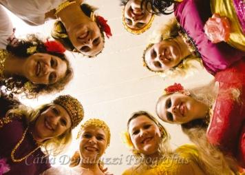 Mostra danca Ginastica_0045