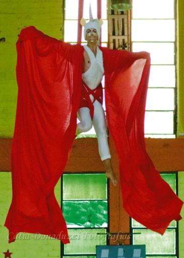 Mostra danca Ginastica_0067