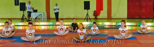 Mostra danca Ginastica_0101