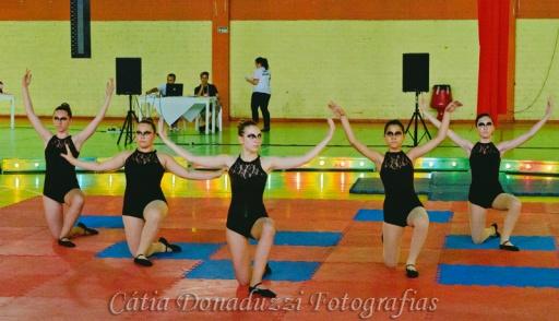 Mostra danca Ginastica_0107
