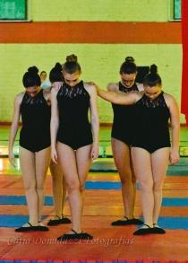 Mostra de Danca Ginastica_0189