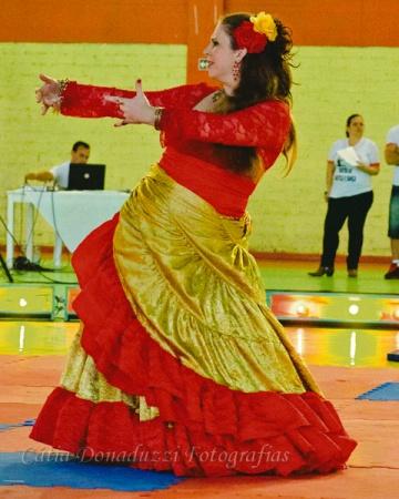 Mostra de Danca Ginastica_0194