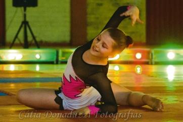 Mostra de Danca Ginastica_0236