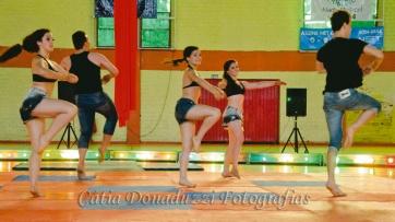 Mostra de Danca Ginastica_0255