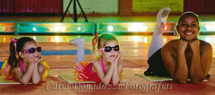 Mostra de Danca Ginastica_0272