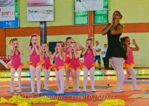 Mostra de Danca Ginastica_0280