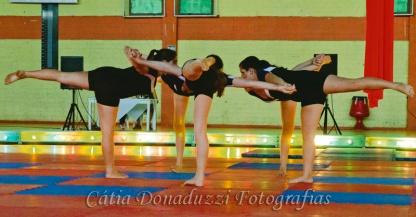 Mostra de Danca Ginastica_0293