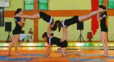 Mostra de Danca Ginastica_0300
