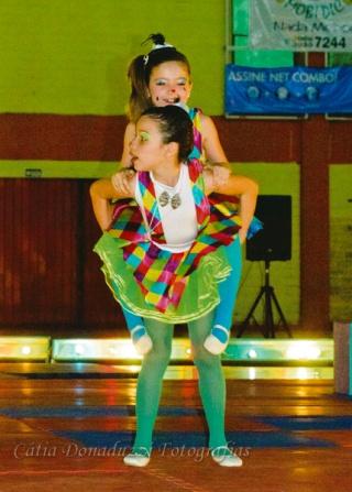 Mostra de Danca Ginastica_0323