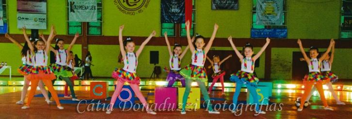 Mostra de Danca Ginastica_0332