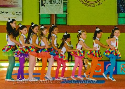 Mostra de Danca Ginastica_0342