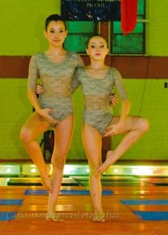 Mostra de Danca Ginastica_0366