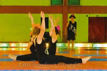 Mostra de Danca Ginastica_0385
