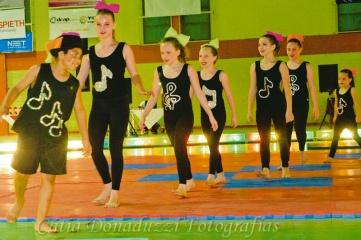 Mostra de Danca Ginastica_0400