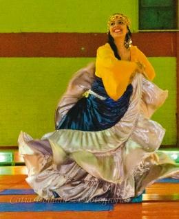 Mostra de Danca Ginastica_0423