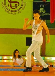 Mostra de Danca Ginastica_0440