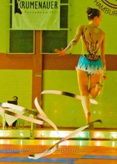 Mostra de Danca Ginastica_0466