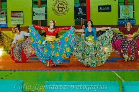 Mostra de Danca Ginastica_0478