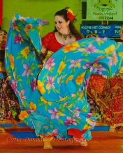 Mostra de Danca Ginastica_0483