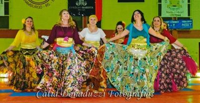 Mostra de Danca Ginastica_0505