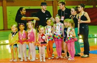 Mostra de Danca Ginastica_0512