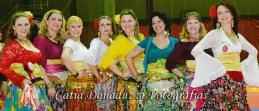 Mostra de Danca Ginastica_0515