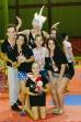 Mostra de Danca Ginastica_0520