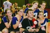 Mostra de Danca Ginastica_0522