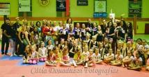 Mostra de Danca Ginastica_0525