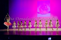 Cinderela nº_0463
