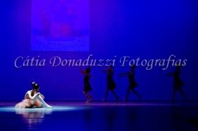 Cinderela nº_0501