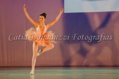 Cinderela nº_0539