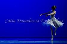 Cinderela nº_0630