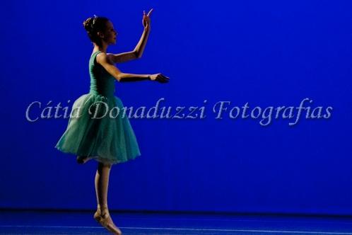 Cinderela nº_0632
