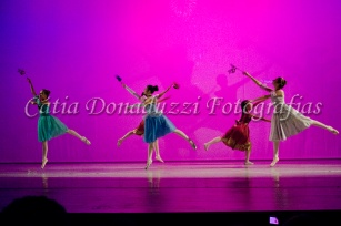 Cinderela nº_0755
