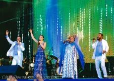 Niveaa viva o samba_0287