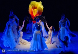 Dia Int da Dança 661