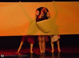 Dia Int.da Dança nº_0038