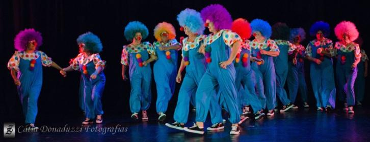 Dia Int.da Dança nº_0042