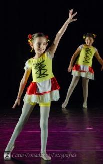 Dia Int.da Dança nº_0102