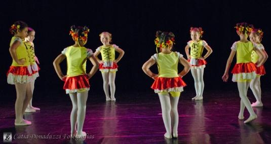 Dia Int.da Dança nº_0110