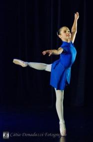 Dia Int.da Dança nº_0119