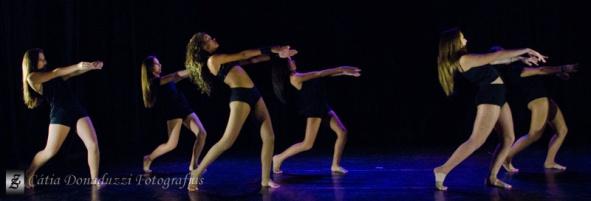 Dia Int.da Dança nº_0135
